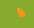 Agriturismo Contrada Guido Logo